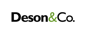 Deson & Co